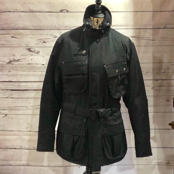 Polo Jacket Utility Ralph Lauren Field Men's 54jLq3AR